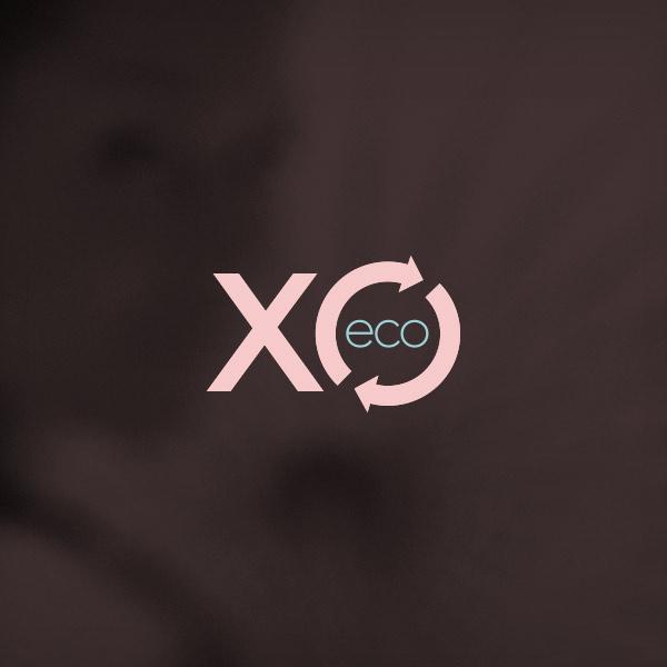 xoeco Branding